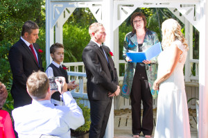 Kylies Wedding X2 107[1].jpg
