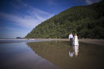 Pauanui-beach-