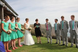 Cara and Keith wedding 1.jpg
