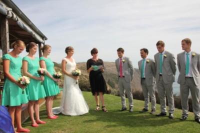 Cara-and-Keith-wedding-1