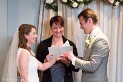 Hannah & Igor wed pic 2014 - 1.jpg