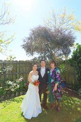 Huang-Wedding