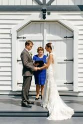 Toni and Tim's Wedding4.jpg