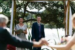 Cate and Steves Wedding Josie 2 (2).jpg