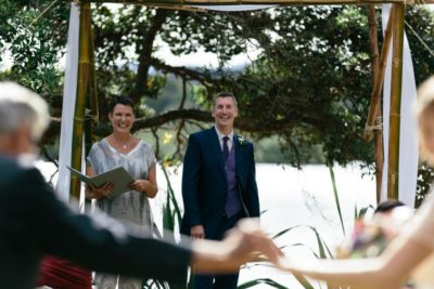 Cate-and-Steves-Wedding-Josie-2-2