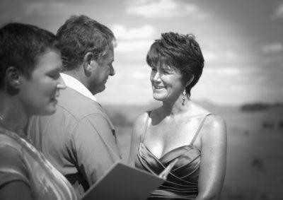 kim-and-JD-wedding-black-and-white