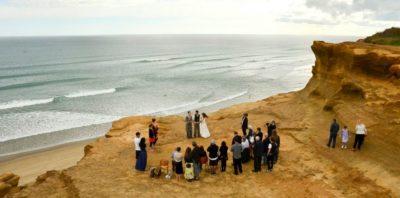 olly-and-lisa-wedding-3