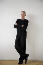Bill-Harman