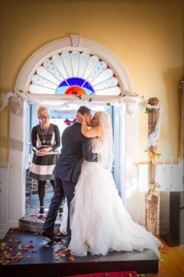 Marianna-Evgueni-Wedding