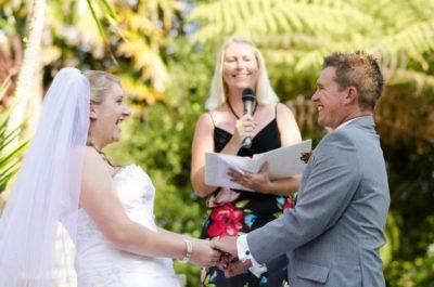 Murray Wedding.jpeg