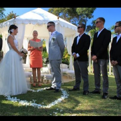 Wilson Wedding (2).jpg