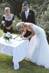 A-J-Wedding-Ceremony-138.jpg