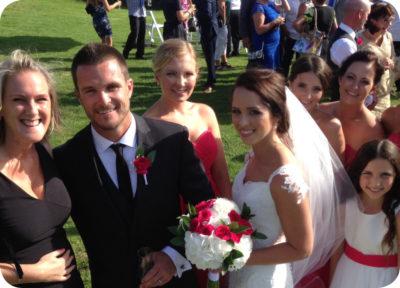 auckland weddings - images castaways.jpg