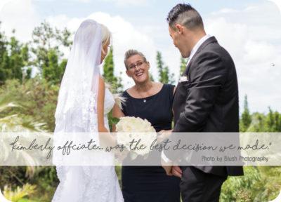 auckland weddings - images emily.jpg