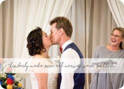 auckland weddings - images jenni.jpg