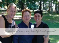 auckland weddings - images ladies.jpg