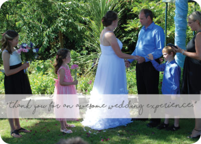 auckland weddings - images maree.jpg