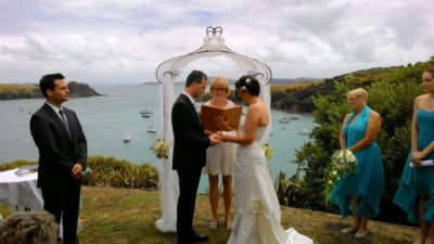 Angelika De Vere Marriage Celebrant New Zealand Co Nz Wedding Funeral Renewing Vows Or Other Special Service Website